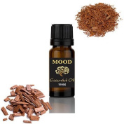Sandalwood Essential Oil - 10ml - 100% Pure & Natural - Choose Oil -
