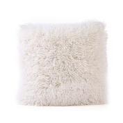Pillow Cases, Rcool Home Decoration Sofa Waist Throw Pillow Case Cotton Linen Cushion Cover