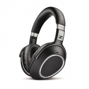 PXC 550 Wireless Headset