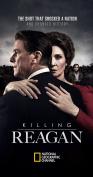 Killing Reagan [Region 1]