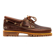 Timberland Lug, Men's Boat Shoes