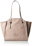 Tom Tailor Acc Women's Megan Shoulder Bag