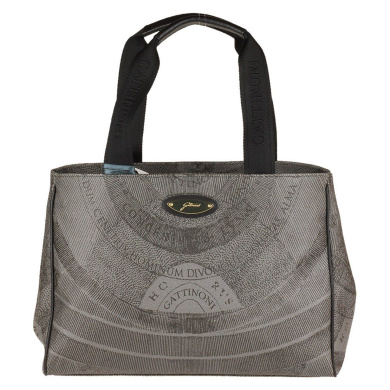 Women bag Gattinoni GACPU80 100