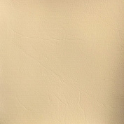 Vinyl Fabric Faux Leather Pleather Upholstery 140cm Wide By the Yard