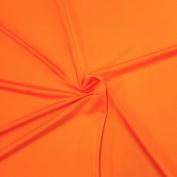 Lycra Milliskin Nylon Spandex Fabric 4 Way Stretch 150cm wide Sold By The Yard Many Colours