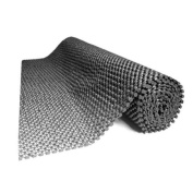 3.7m x 1.5m Open Weave Toolbox liner by Nu-Source Inc.