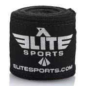 Elite Sports Boxing & MMA Hand Wraps