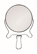 Zoom Magnifying Mirror 3x