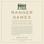 Ranger Games [Audio]