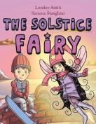 The Solstice Fairy