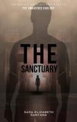 The Sanctuary (Awakened)
