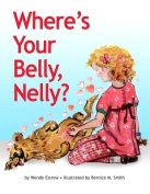 Where's Your Belly, Nelly