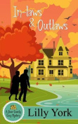 In-Laws & Outlaws
