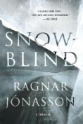 Snowblind