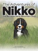 The Adventures of Nikko