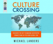 Culture Crossing [Audio]
