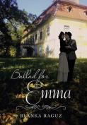 Ballad for Emma