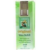 Clean+Easy Original Refill x3 - Small