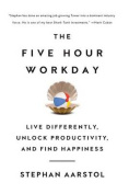 The Five-Hour Workday