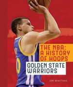 The NBA: A History of Hoops