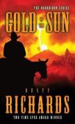 Gold in the Sun (Brandiron)