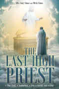 The Last High Priest