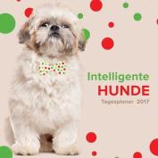 Intelligente Hunde [GER]