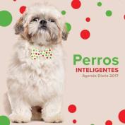 Perros Inteligentes [Spanish]