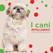 I Cani Intelligenti [ITA]