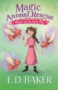 Magic Animal Rescue 4