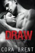 Draw (Gentry Boys)
