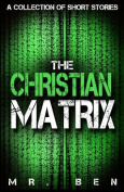 The Christian Matrix