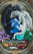 Birthstone Dragons