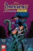 Disney Darkwing Duck Comics Collection, Vol.2