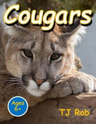 Cougars: (Age 6 and Above)