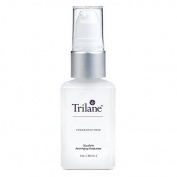 Trilane Anti-Ageing Moisturiser (Unscented) 30ml Bottle by Lark