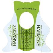Hand & Nail Harmony Perfetto Nail Forms - 100ct