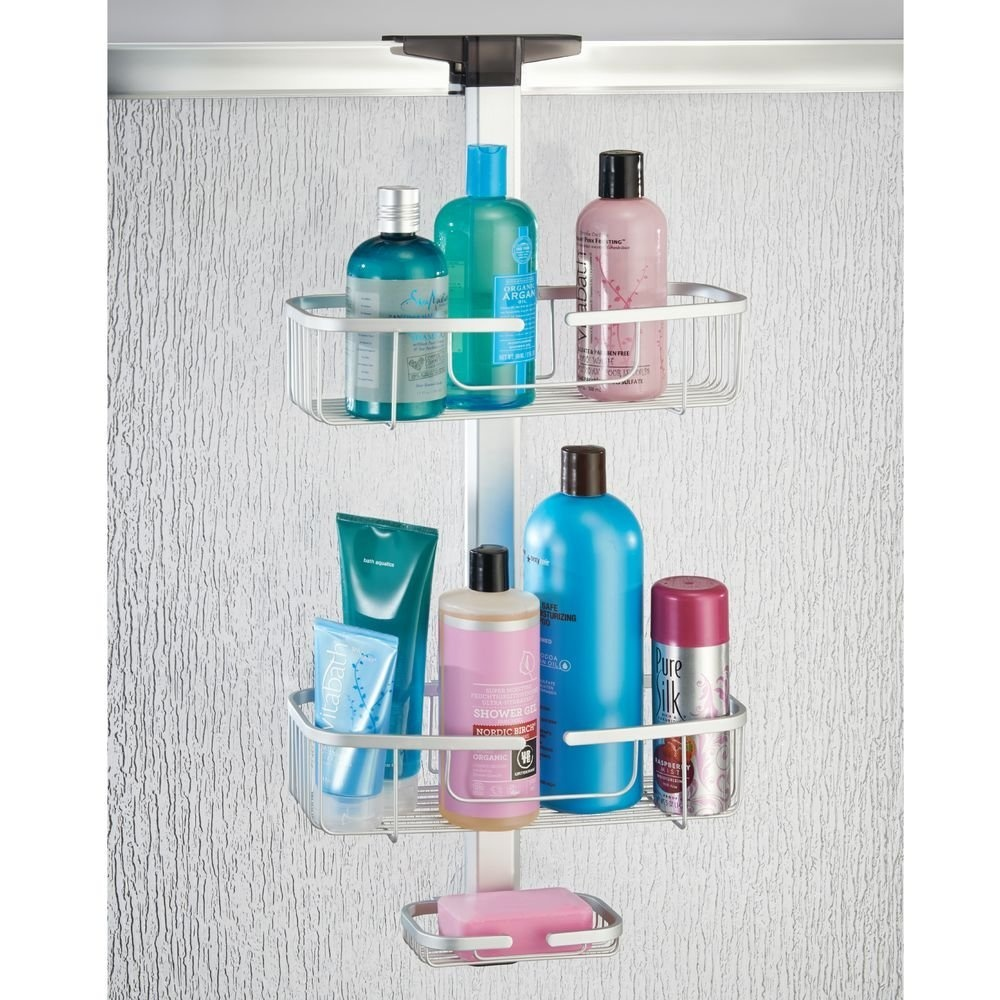 adjustable shower caddy Homeware: Buy Online from Fishpond.co.nz