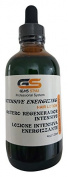 GEMS STYLE Intensive Enegizing Hair Lotion, 4 oz./120 mL