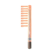 NEON Comb Electrode for High Frequency Devices 11.5mm