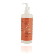 Purifying & Deodorising Hair Shampoo with Japanese Persimmon