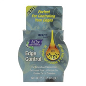 At One With Nature Edge Control