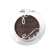 (6 Pack) ETUDE HOUSE Look At My Eyes Cafe BR402 Cafe Mocha