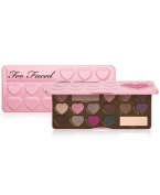 Too Faced Chocolate Bon Bons 16 Matte & Shimmer Shades Eyeshadow Palette