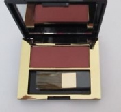 ESTEE LAUDER Pure Colour Envy Sculpting Blush # 410 Rebel Rose Travel NEW IN BOX