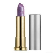UD Vice Vintage Lipstick Asphyxia - LIMITED EDITION