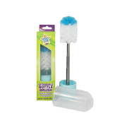 Mighty Clean Extendable Bottle Brush