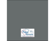 Accent Design Paper Accents ADP1212-25.18079 No.74 30cm x 30cm Nor'easter Smooth Card Stock