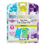 Tulip 35080 Whimsy Tie Dye Kit