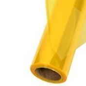 100cm X 30m Cellophane Wrap/Roll